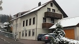 Foto di Vacation Apartment in Lindau 6259 2 Br apts by RedAwning a Lindau