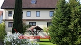Foto di Vacation Apartment in Lindau 6950 1 Br apts by RedAwning a Lindau