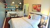Hotel , Long Beach