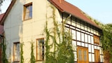 Picture of Lichtenfels Hesse 6472 1 Br apts by RedAwning in Lichtenfels (Hesse)