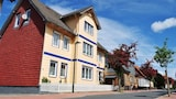 Picture of Bad Harzburg 5464 1 Br apts by RedAwning in Bad Harzburg