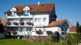 Book this Bed and Breakfast Hotel in Rheinhausen