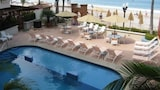 Vacation home condo in Puerto Vallarta