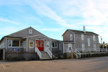 Picture of Nags Head Beach Inn by KEES Vacations in Nags Head
