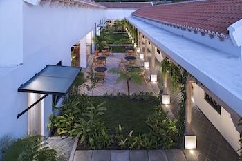 Picture of Good Hotel Antigua in Antigua Guatemala
