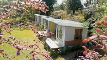Picture of Armina Homestay in Pai