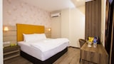 Picture of Tropicana Boutique Hotel in Muar