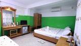 Choose This Cheap Hotel in Mandalay