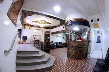 Picture of Venus Hotel in Mandalay