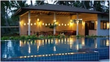 Choose This 3 Star Hotel In Ranna