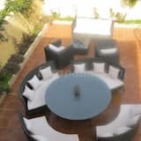 Traditionelt hus - 4 soveværelser - terrasse - Terrasse/patio