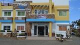 Santa Catalina hotels,Santa Catalina accommodatie, online Santa Catalina hotel-reserveringen
