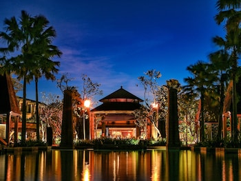 Bild vom Suites & Villas at Sofitel Bali in Nusa Dua