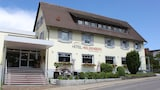 Picture of Hotel Heiligenberg business&balance in Heiligenberg