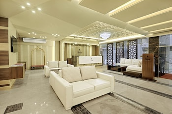 Nuotrauka: Asia Hotel & Resorts, Daka