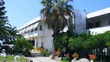 Book this Free wifi Hotel in Preveza
