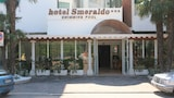 Picture of Hotel Smeraldo in Lignano Sabbiadoro