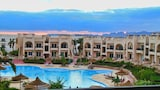 Book this Kitchen Hotel in Sharm el Sheikh