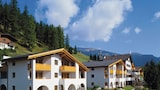 Picture of Apart- und Kinderhotel Muchetta in Wiesen
