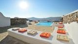 Picture of Villa Thalia in Mykonos