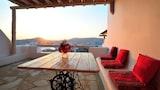 Hotel , Mykonos