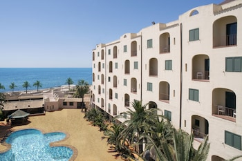 Picture of Hotel Hopps in Mazara del Vallo