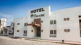 Hotel , Tlaquepaque