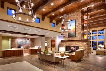 Picture of Courtyard by Marriott Sedona in Sedona