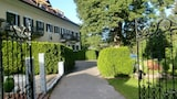 Picture of Apt in Dellach im Drautal 4197 Studio apts by RedAwning in Dellach im Drautal
