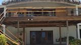 Sélectionnez cet hôtel quartier  San Pedro, Belize (réservation en ligne)