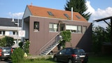 Picture of Vacation Apartment in Allensbach 6241 1 Br apts by RedAwning in Allensbach