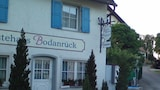 Picture of Vacation Apartment in Allensbach 6552 1 Br apts by RedAwning in Allensbach
