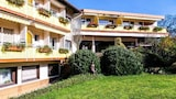 Hotel , Bad Krozingen