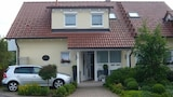 Picture of Apt in Bad Teinach Zavelstein 8072 1 Br apts by RedAwning in Bad Teinach-Zavelstein