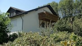 Foto av Apt in Bad Waldsee 1 bedroom apts by RedAwning i Bad Waldsee