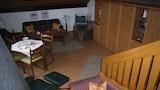 Hotel , Bad Wildbad