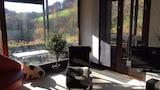 Hoteli u Bollschweil,smještaj u Bollschweil,online rezervacije hotela u Bollschweil