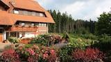 Choose This Cheap Hotel in Elzach