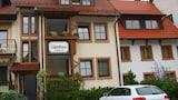 Endingen am Kaiserstuhl hotel photo