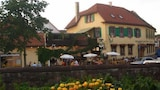 Ettenheim hotel photo
