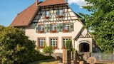 Khách sạn tại Forbach,Nhà nghỉ tại Forbach,Đặt phòng khách sạn tại Forbach trực tuyến