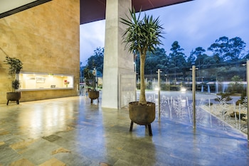 Picture of Travelers Rio Verde Living Suites in Rionegro