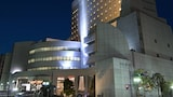 Machida hotel photo