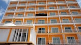 Choose This 2 Star Hotel In Udon Thani