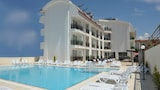 Choose This Cheap Hotel in Manavgat