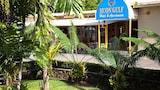 Hotel unweit  in Lae,Papua-Neuguinea,Hotelbuchung