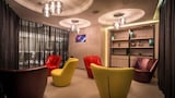 Hotel , Taichung