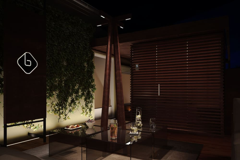 Business Apartment, 2 Bedrooms - Room