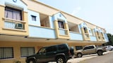 Picture of Dumaguete Springs Apartment in Dumaguete