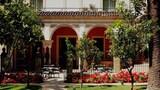 Choose This Five Star Hotel In El Puerto de Santa Maria
